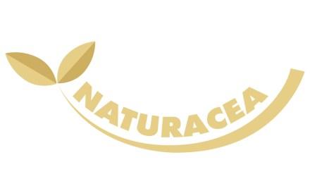 Naturacea nos descubrirá en Caravaca para el Día del Medio Ambiente su terapia de Baños de Bosque