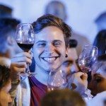 La DOP BULLAS nos acerca al mundo del vino tinto joven