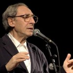 Adiós al transgresor, humanista, místico y soñador Franco Battiato