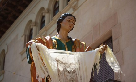 San Juan Evangelista de Bullas, una cofradía bicentenaria