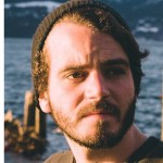 Pierce Fulton, disc-jockey y músico, se suicida con 28 años y en pleno éxito