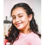 La muleña Carmen Raigal, entre las diez finalistas de las Olimpiadas Matemáticas de Murcia