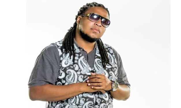 Asesinado cuando promocionaba su último disco el colombiano artista Junior Jein