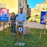 La programación municipal 'Veraneando en Caravaca', una apuesta para disfrutar de la cultura, el turismo y el ocio de forma segura