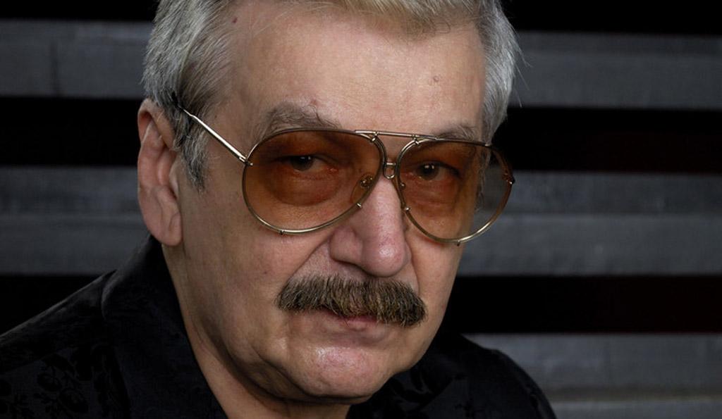 """Fallece Álvaro Villalba, """"mitad viva"""" del colombiano dúo """"Silva y Villalba"""""""