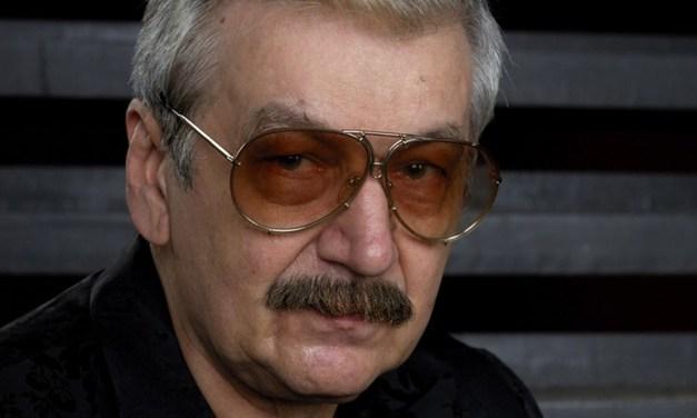 Adiós al polaco Wojciech Karolak, virtuoso del órgano Hammond B-3
