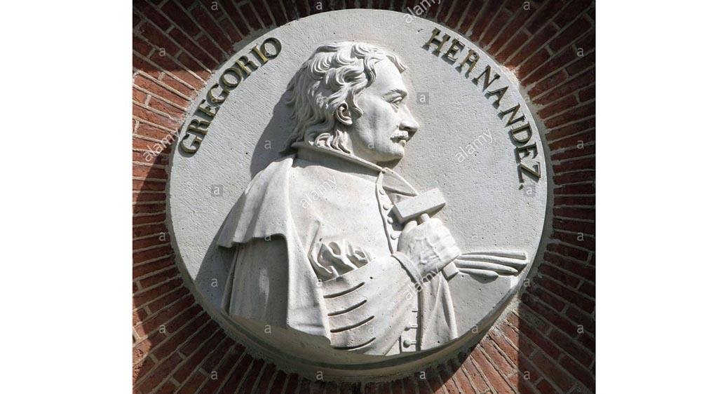 El escultor Pedro Ramón Barba (1767-1831)