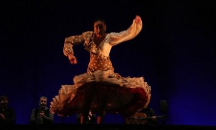 El Cante de las Minas celebra su segunda semifinal tras una primera gala con cante, baile, guitarra, piano y fagot
