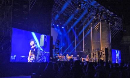El Festival Internacional del Cante de las Minas mejora resultados en difusión y alcance en su apuesta por la cultura segura