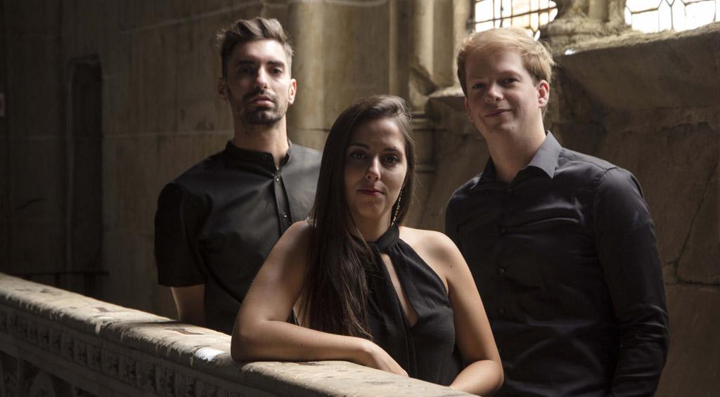 Olalla Alemán, Brezza y Cantoría ponen el broche de oro al V ECOS Festival de Sierra Espuña
