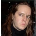 "Fallece Joey Jordison, baterista y cofundador de ""Slipknot"""