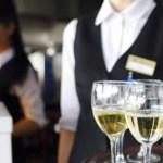El Centro de Promoción Económica de Cehegín crea una bolsa de empleo para cubrir la demanda de trabajadores de la hostelería