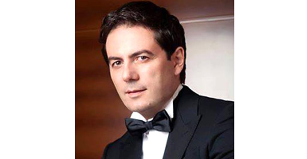 El cantante armenio Hayko, víctima del coronavirus