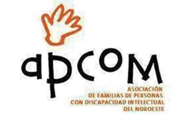 APCOM continúa reinventándose en formación