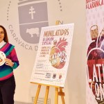 El Ayuntamiento de Caravaca activa otra edición de los descuentos directos en compras 'Bonolatidos' para incentivar el consumo en el comercio local