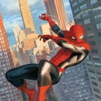 Amigos y vecinos: Spiderman, la obligación de ser héroe.
