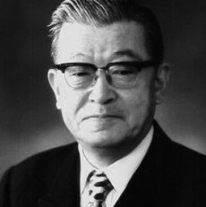 Ishikawa-bw-238x300