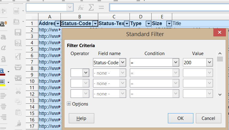 filtre-status