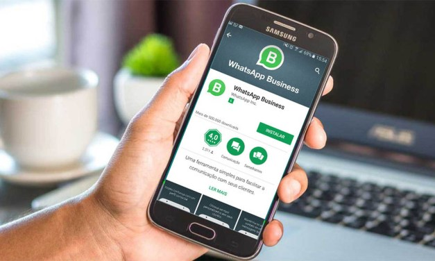 WHATSAPP BUSINESS EL COMPLEMENTO PERFECTO PARA PYMES