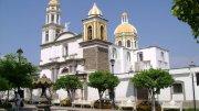 Centro de Comala | Foto: Price Travel