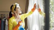 Trabajadora doméstica | Foto: Especial