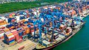 La Administración Portuaria Integral (API)   Foto: especial