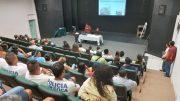 Informe de la Secretaria de Medio Ambiente | Foto: Ayuntamiento de Manzanillo.