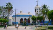 Salagua | Foto: especial