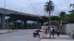 Portal de San Pedrito | Foto: especial