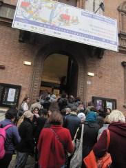 Congres Bologna (18)