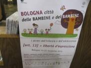 Congres Bologna (4)