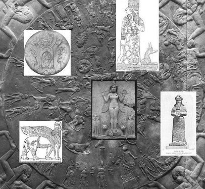 A brief history about Astrology