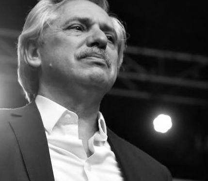 Alberto Fernandez – Pronóstico Astrológico 2020