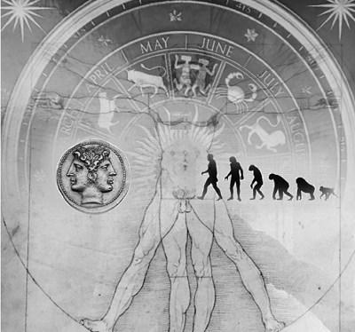 Propósito de Vida, Evolución y la Astrología