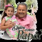 El dia del Padre y la figura Paterna