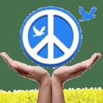 Dia Internacional de la Paz 21 de Septiembre