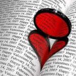 Carta de Amor y amistad Mi querido Amor