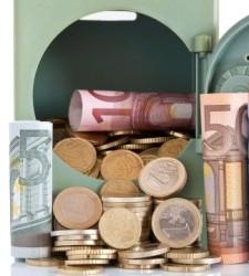 Caja-fuerte-euros