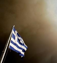 Grecia-Negro