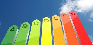 certificado energetico viviendas