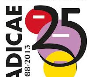 adicae