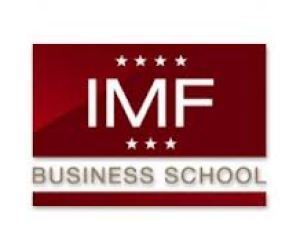 imf-business school