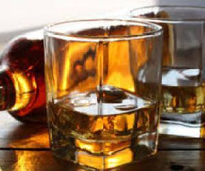 intoxicados alcohol