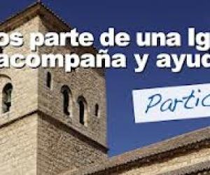 marketing iglesia