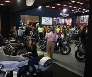 motomadrid 2013