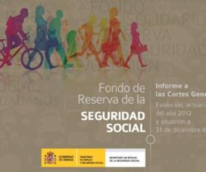 fondoreservass2012