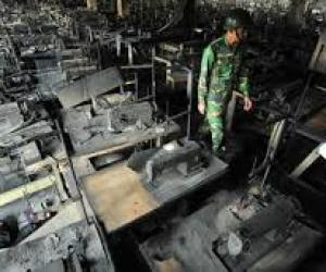 incendio bangladesh 2013