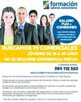 oferta_trabajo_formacion_comerciales