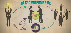 crowdlending