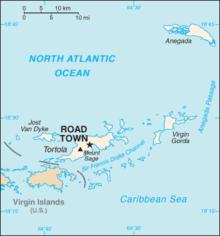 islas-virgenes-britanicas